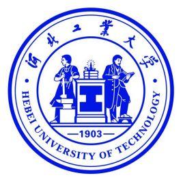 河北工业大学函授站