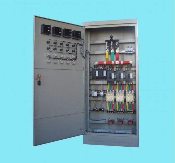 高低压开关柜厂家告诉你开关柜柜的安全操作