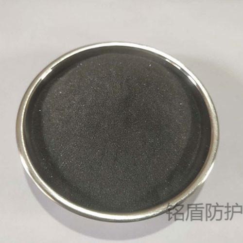 云母氧化铁灰