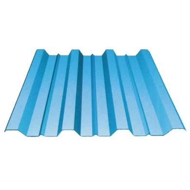 YX51-250-750型压型彩钢板