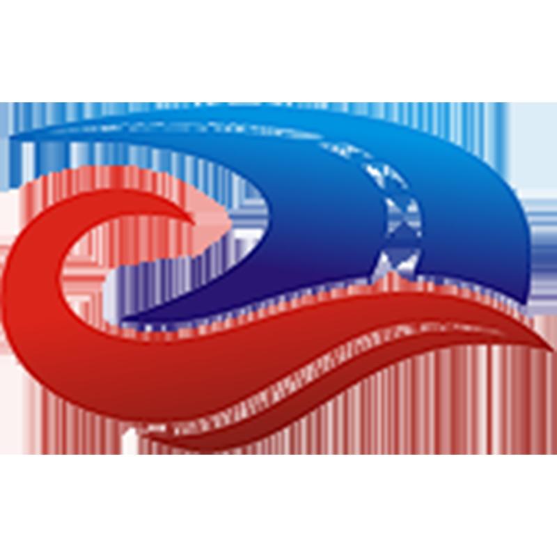 签约广西大慧生财务咨询有限公司官方网站优化系统