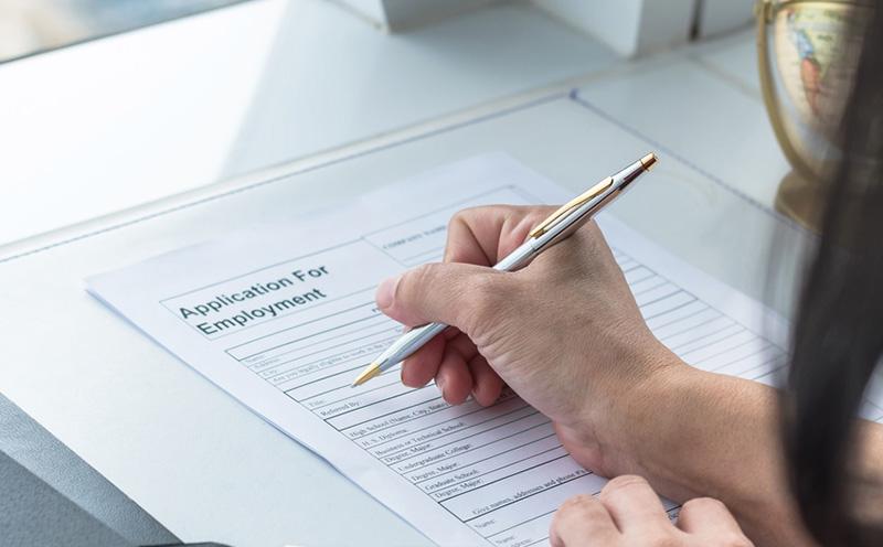 公司注册地址异常会造成哪些麻烦呢