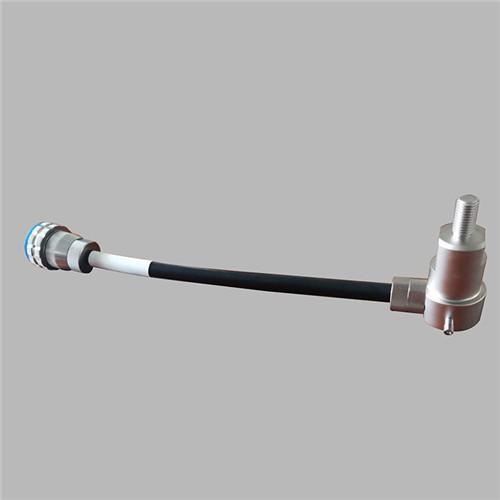 J599航空插头线束