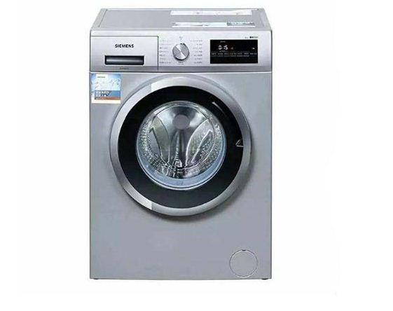 上海西门子洗衣机维修技巧