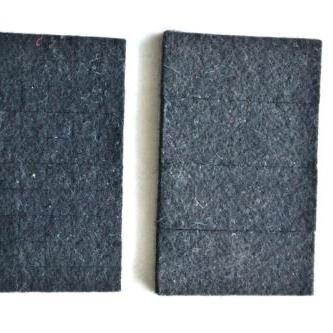 上海毛毡生产厂家:优质的大棚毛毡特点有哪些
