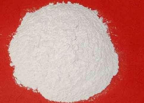 碳酸钙碱度过高的原因