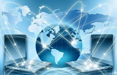 """简单描述""""互联网""""和""""物联网""""的贵阳小程序开发区别"""