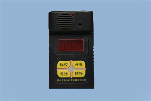 CTL1000-100一氧化碳硫化氢测定器