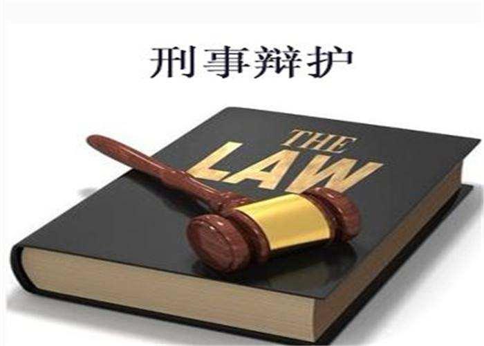 律师告诉您:有理,但官司打不赢的10大原因