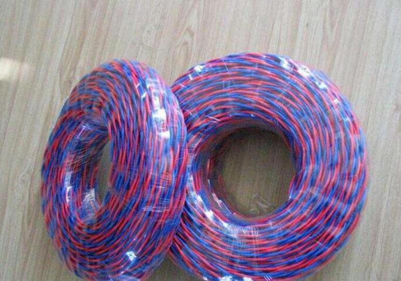 RVS銅電線