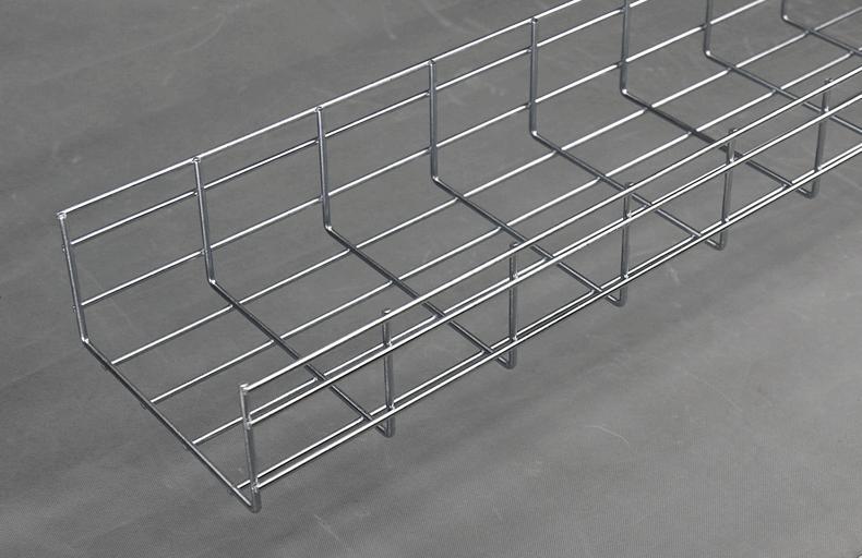 不锈钢钢网桥架价格