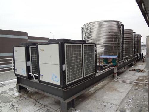 业主房子装修好以后应该怎样选择合适的空气能热水器