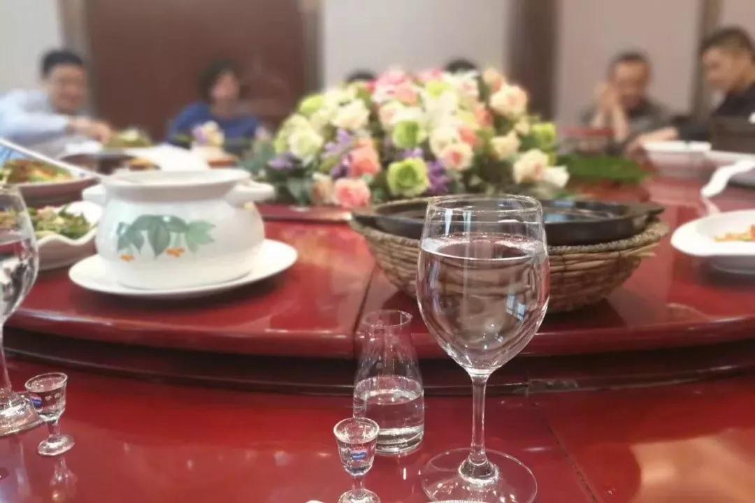 酱酒九问:酱香白酒究竟有什么奥秘?