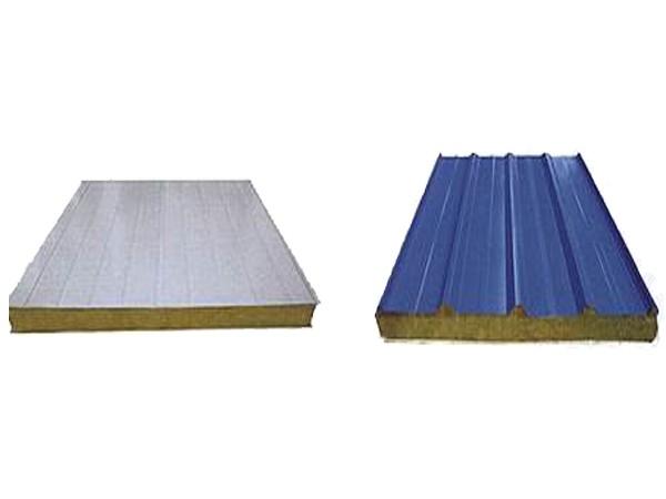 浅谈净化板的质量判别方法