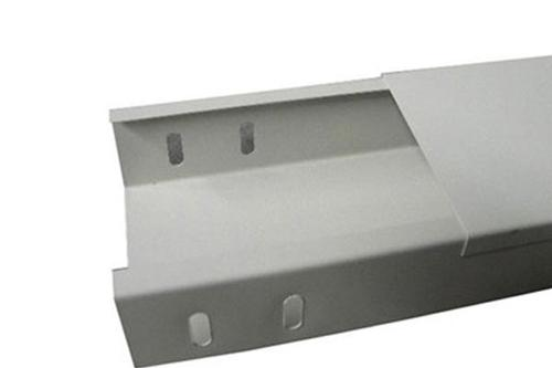 喷塑桥架专业厂家告诉你喷塑桥架的表面处理办法