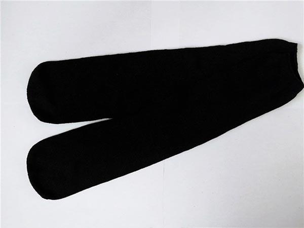 通用航空袜子