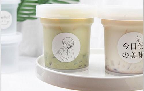 蚌埠冰淇淋杯