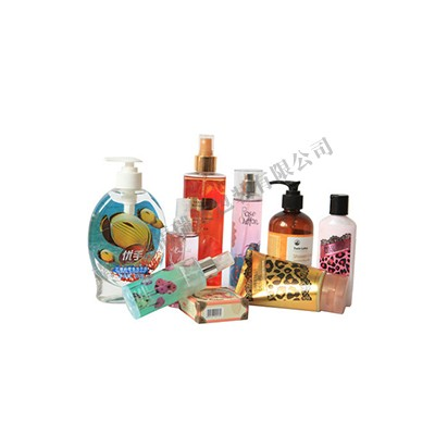 popular-products