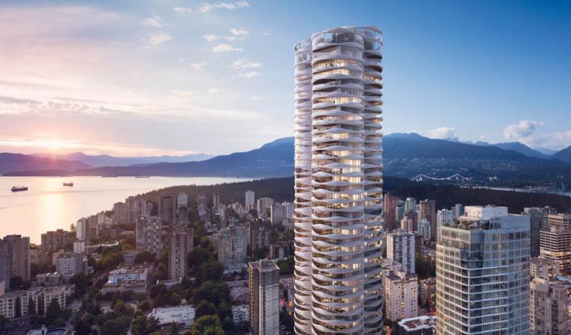 """加拿大50个""""黄金""""专业解析--建筑学"""