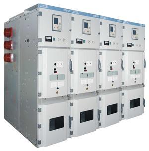 专业厂家告诉你高低压开关柜和母线槽的运用