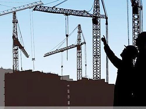 建筑工程设计