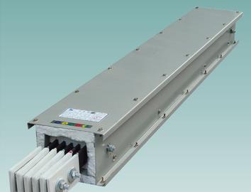 母线槽附件厂家告诉你插接式母线槽的具体特征