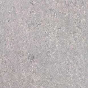 亚麻地板 VENETO xf²™ (2.0 mm)