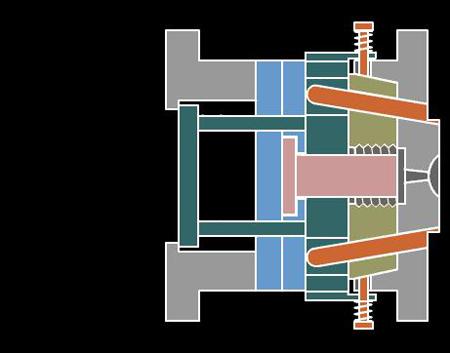 尼龙6改性光泽度更专业的解读