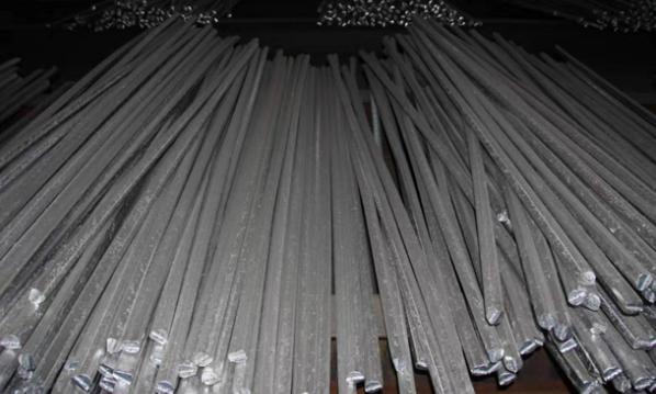 铝棒的用途解析