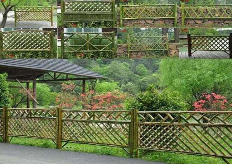 竹建筑的抗震性能如何