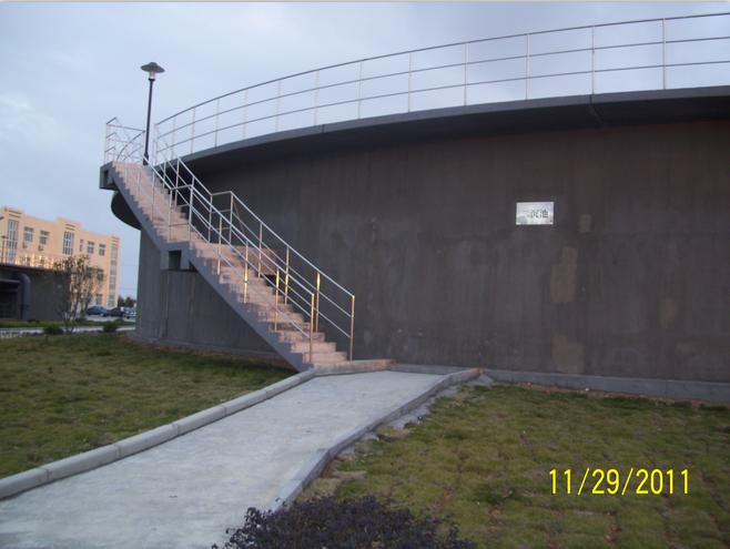 鄂尔多斯防水保温材料外墙保温防水