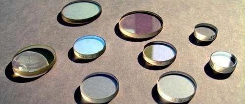 还在花高价购买眼镜片吗?选择一款合适自己的才是最好的,快来看看你更适合哪一种材质吧!