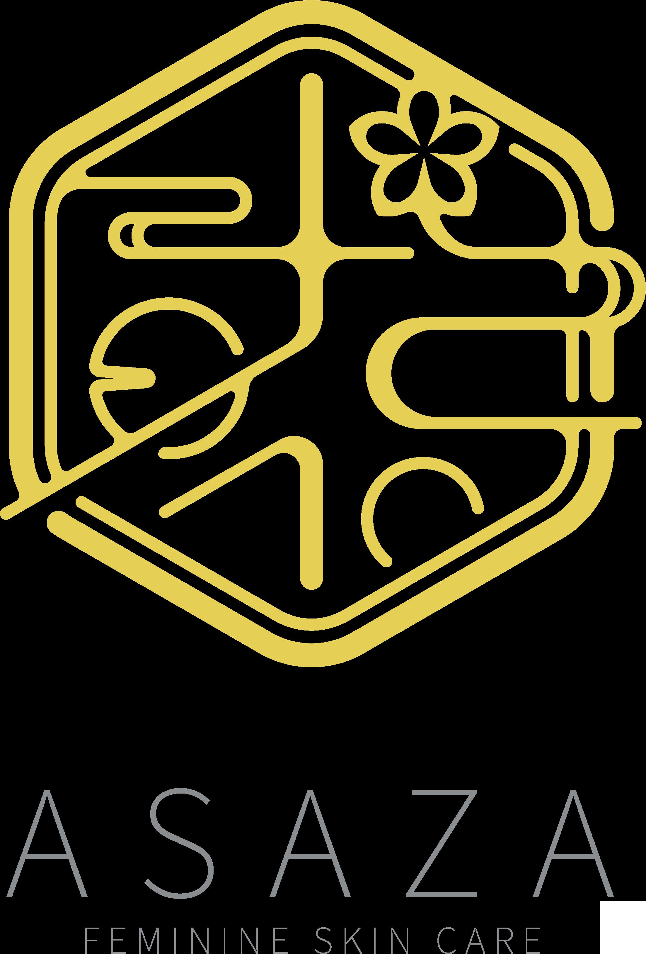太姒生物(苏州)科技有限公司网站正在建设中