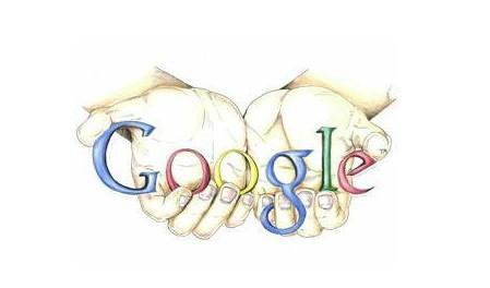 谷歌推广怎样做有效果?不同推广方式的优缺点