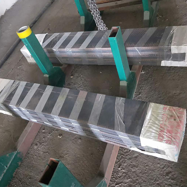 锡磷青铜6.5-0.1--000009.jpg
