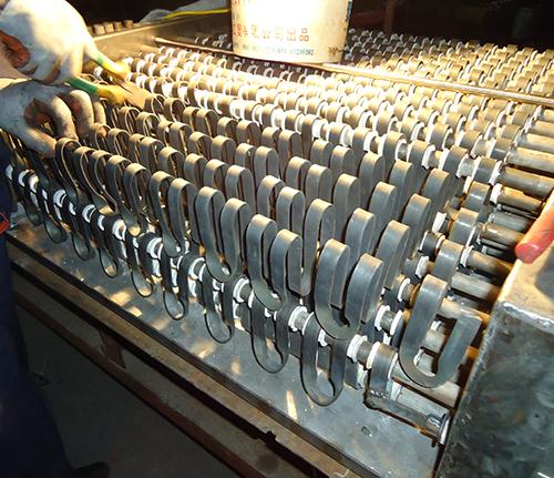 常州供应镍铁丝出售质量过关