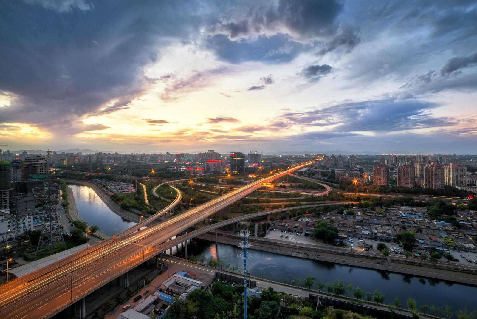 天津市代理记账公司企业共享抵税勾选常见问题