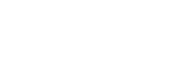 天鹿岛海参|大连海参|海参招商加盟|辽刺参|海参哪家好|海参价格|官网