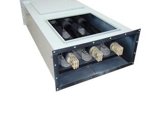 GM-2高压封闭母线