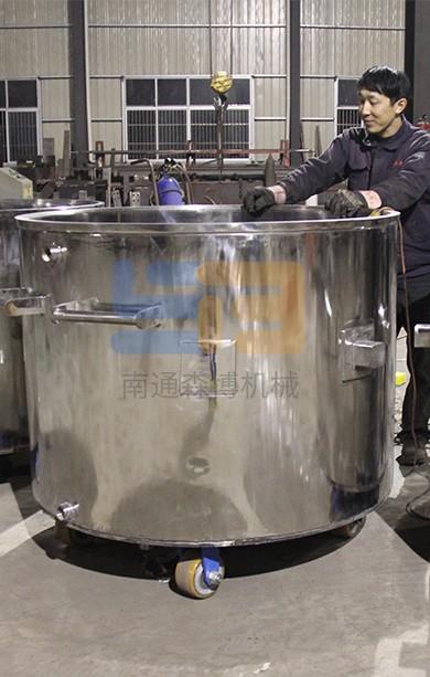 上海MS胶生产设备