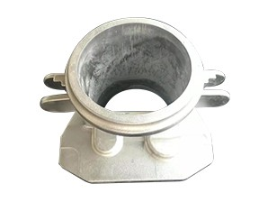 Price of gravity cast aluminum
