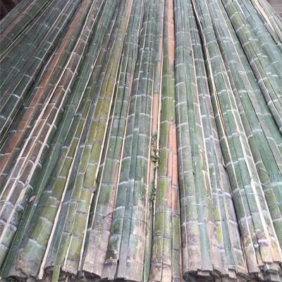 园林绿化竹片
