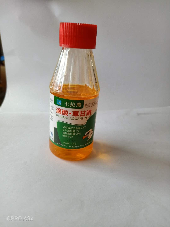 菠菜白斑病的防治方法