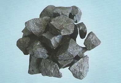 铁合金硅元素对炼钢的性能有哪些影响