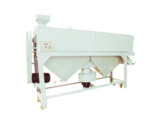 糧食機械廠家詳解操作自動拋光機時要事先做哪些工作
