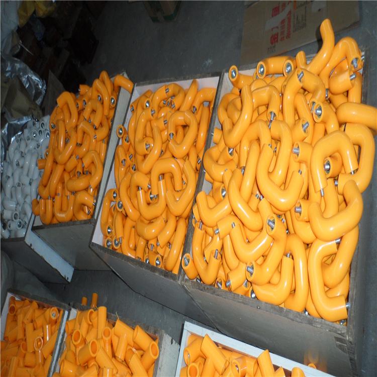 ABS材质塑料制品