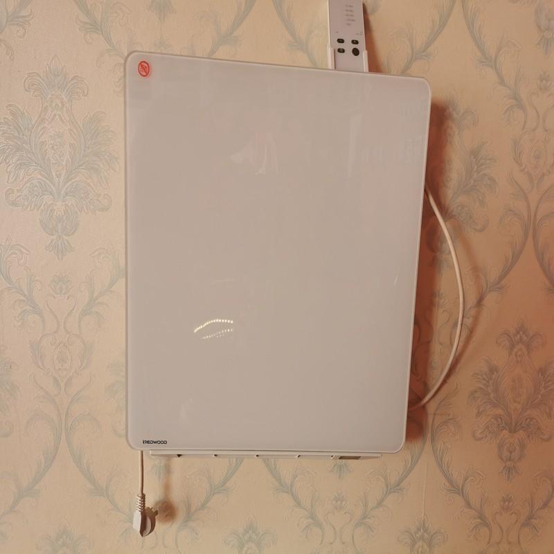 卫生间浴宝电暖器