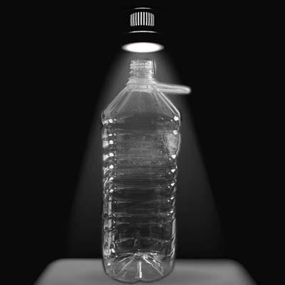 酒桶1.5L