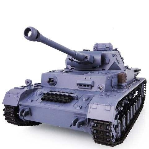 什么样的军事模型有价值?