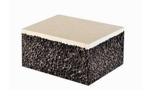 A1级外墙保温材料